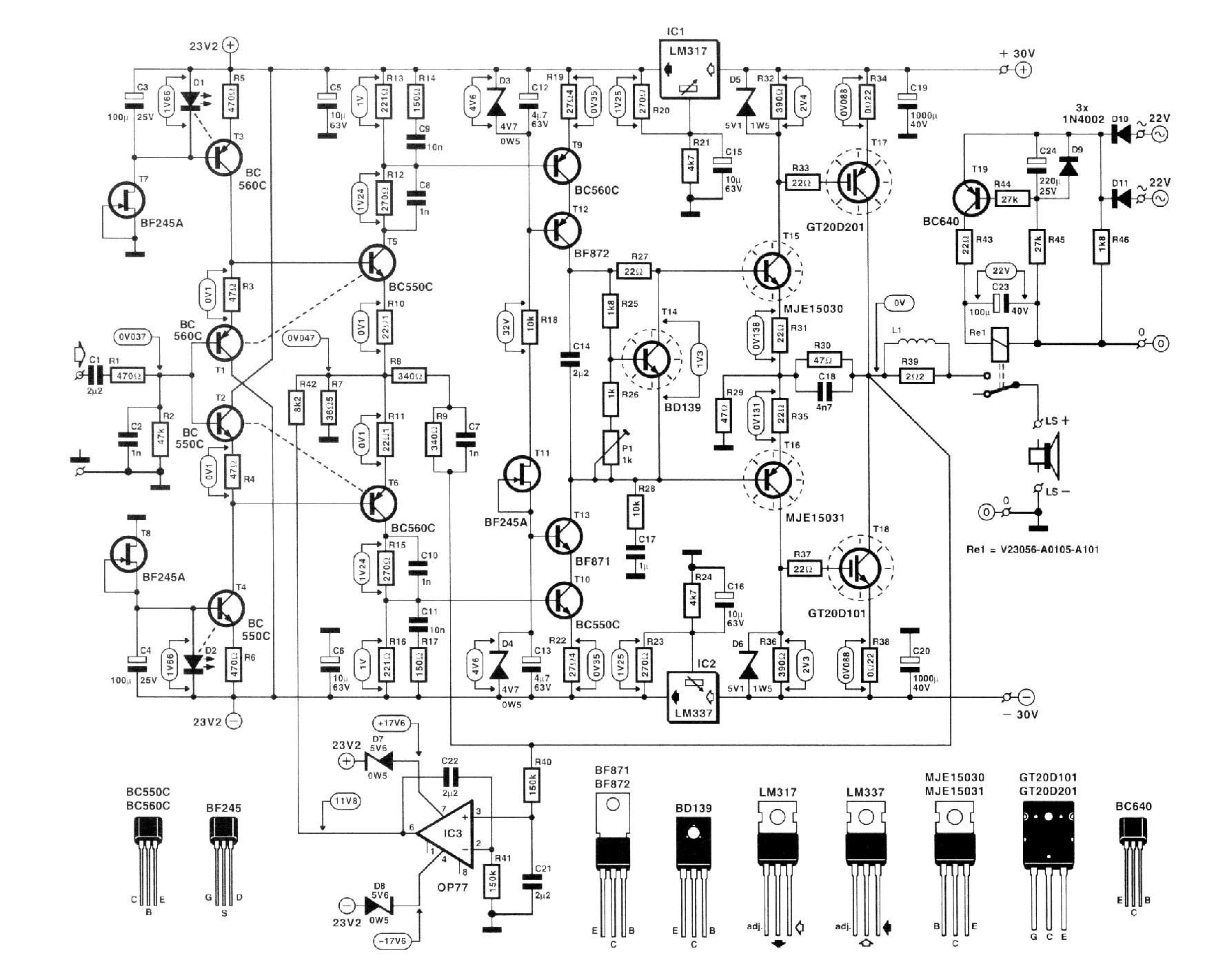 电路 电路图 电子 乐谱 曲谱 原理图 1748_1421